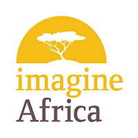 Imagine-Africa-Logo