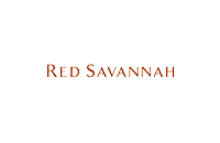 Logo_RedSavannah