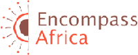 encompass-africa-logo